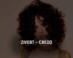zivert-credo-klip-pesni