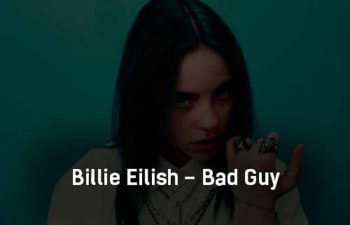 billie-eilish-bad-guy-klip-pesni