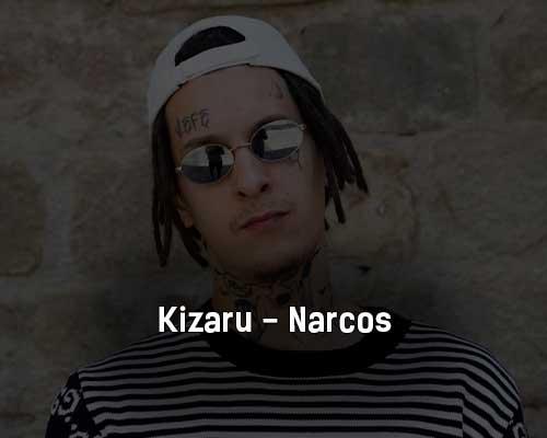 kizaru-narcos-klip-pesni