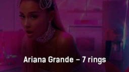 ariana-grande-7-rings-klip-pesni
