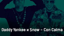ddy-yankee-i-snow-con-calma-klip-pesni