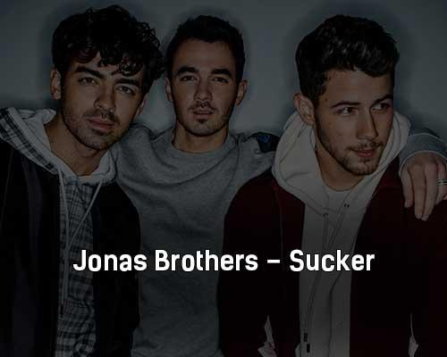 jonas-brothers-sucker-klip-pesni