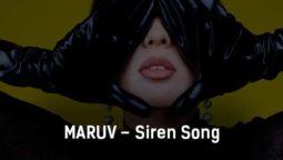 maruv-siren-song-klip-pesni