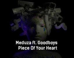 meduza-ft-goodboys-piece-of-your-heart-klip-pesni