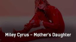 miley-cyrus-mother-s-daughter-klip-pesni