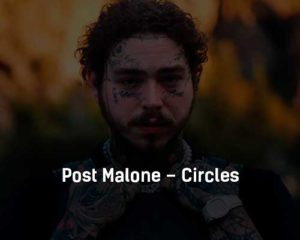 post-malone-circles-klip-pesni