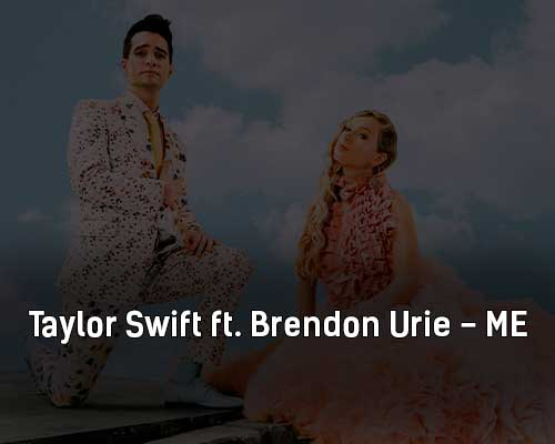 taylor-swift-ft-brendon-urie-me-klip-pesni