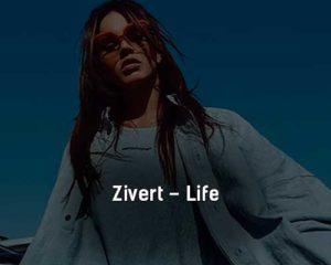 zivert-life-klip-pesni