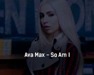 ava-max-so-am-i-klip-pesni