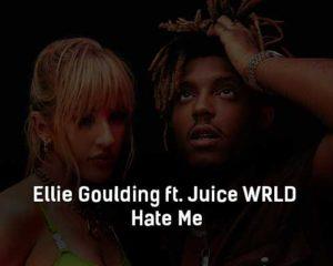 ellie-goulding-ft-juice-wrld-hate-me-klip-pesni