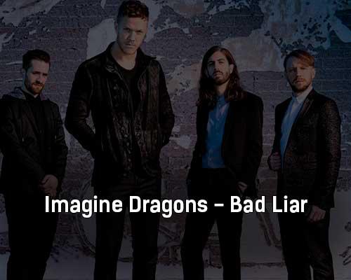 imagine-dragons-bad-liar-klip-pesni