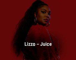 lizzo-juice-klip-pesni