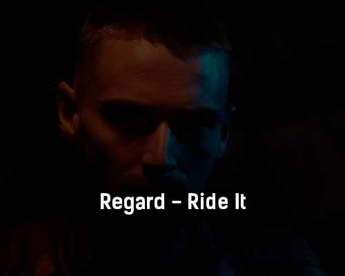 regard-ride-it-klip-pesni