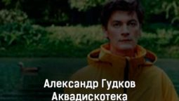 aleksandr-gudkov-akvadiskoteka-tekst-i-klip-pesni
