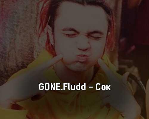 gone-fludd-sok-tekst-i-klip-pesni