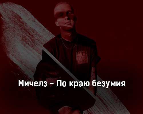 michelz-po-krayu-bezumiya-tekst-i-klip-pesni