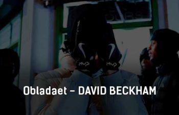 obladaet-david-beckham-tekst-i-klip-pesni