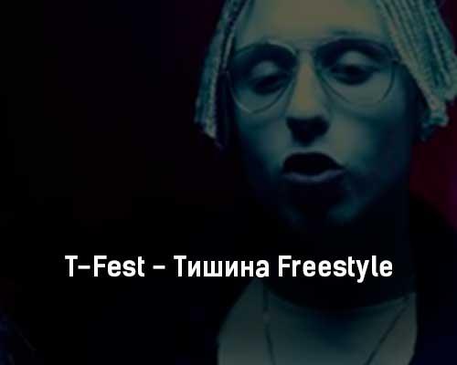 t-fest-tishina-freestyle-tekst-i-klip-pesni