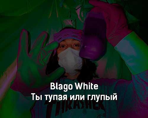blago-white-ty-tupaya-ili-glupyj-tekst-i-klip-pesni