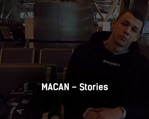 macan-stories-tekst-i-klip-pesni