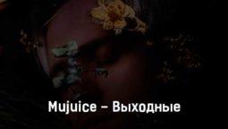mujuice-vyhodnye-tekst-i-klip-pesni