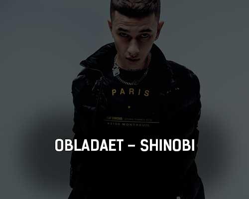 obladaet-shinobi-tekst-i-klip-pesni