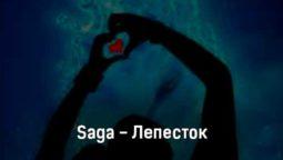 saga-lepestok-tekst-i-klip-pesni