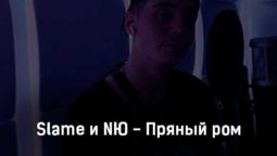 slame-i-nyu-pryanyj-rom-tekst-i-klip-pesni