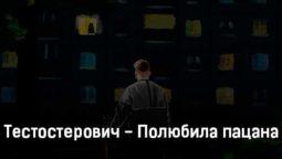 testosterovich-polyubila-pacana-tekst-i-klip-pesni