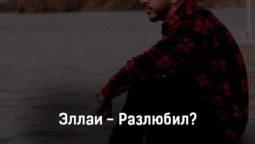 ehllai-razlyubil-tekst-i-klip-pesni
