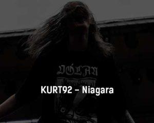 kurt92-niagara-tekst-i-klip-pesni