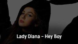 lady-diana-hey-boy-tekst-i-klip-pesni