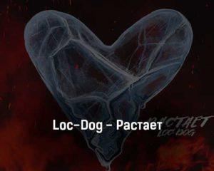 loc-dog-rastaet-tekst-i-klip-pesni