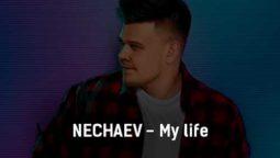 nechaev-my-life-tekst-i-klip-pesni