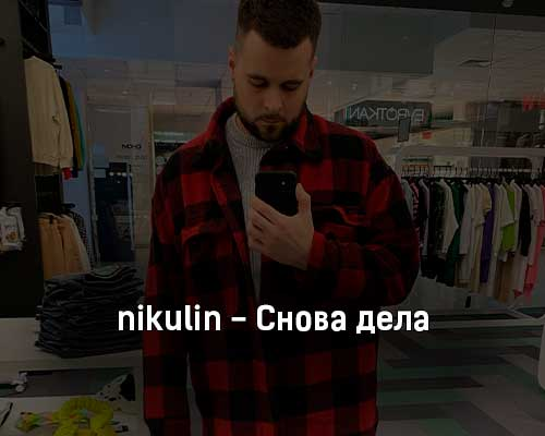 nikulin-snova-dela-tekst-i-klip-pesni