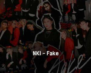nki-fake-tekst-i-klip-pesni