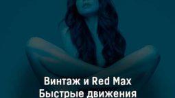 vintazh-i-red-max-bystrye-dvizheniya-tekst-i-klip-pesni