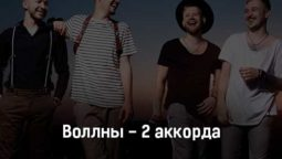vollny-2-akkorda-tekst-i-klip-pesni