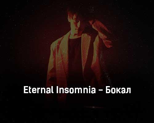 eternal-insomnia-bokal-tekst-i-klip-pesni