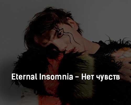 eternal-insomnia-net-chuvstv-tekst-i-klip-pesni