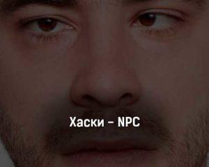 haski-npc-tekst-i-klip-pesni