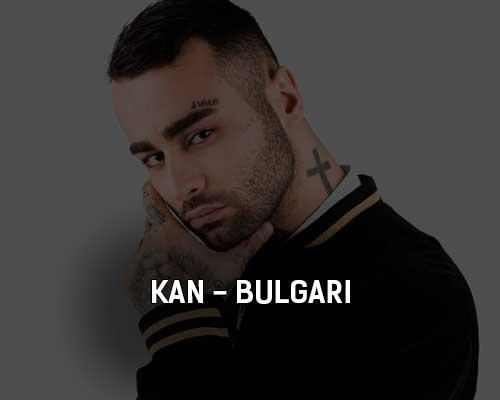 kan-bulgari-tekst-i-klip-pesni