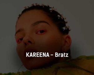 kareena-bratz-tekst-i-klip-pesni