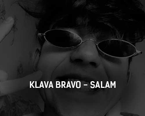 klava-bravo-salam-tekst-i-klip-pesni