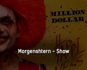 morgenshtern-show-tekst-i-klip-pesni