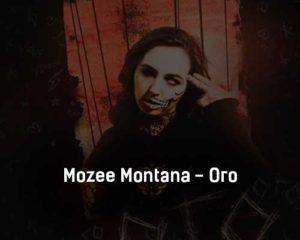 mozee-montana-ogo-tekst-i-klip-pesni