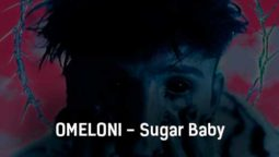 omeloni-sugar-baby-tekst-i-klip-pesni