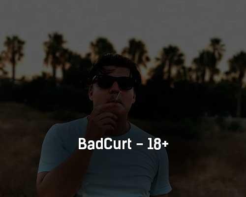 badcurt-18-tekst-i-klip-pesni