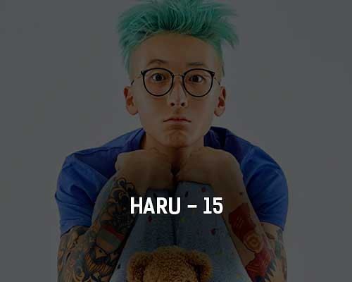 haru-15-tekst-i-klip-pesni