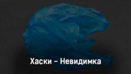 haski-nevidimka-tekst-i-klip-pesni